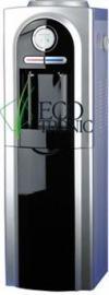 ecotronic_c2-lce.jpg